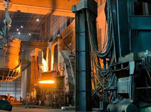 冶金鋳造材料