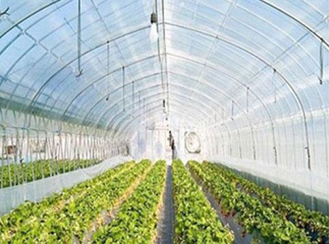 園芸農業アプリケーション