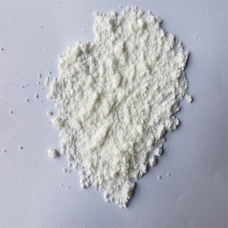 アルミン酸ナトリウム
