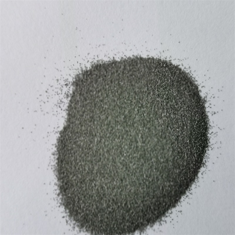 Macro Tungsten Carbide Powder