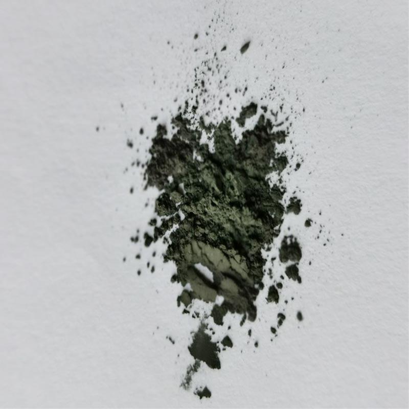 Cast Tungsten Carbide Powder