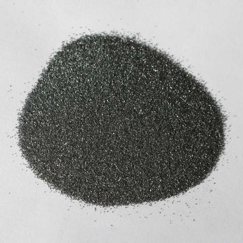 炭化ケイ素/ SiC